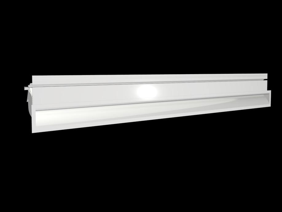 Curved Linear Diffuser : Ceiling jet slot diffuser holyoake air management solutions