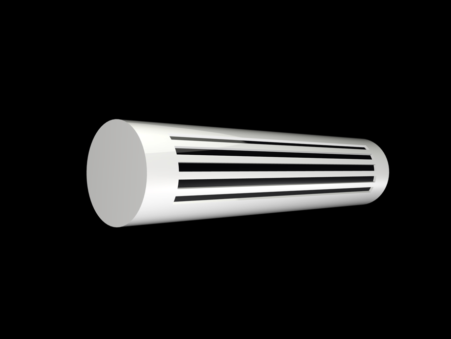 Linear Duct Diffusers Holyoake Air Management Solutions